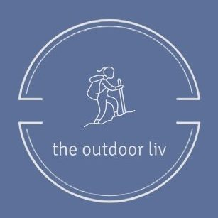 The Outdoor Liv